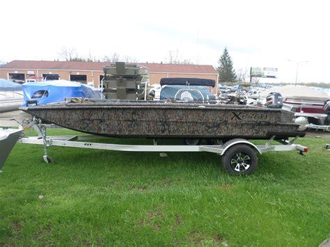 jon boat xpress xpress jon boats for sale boats