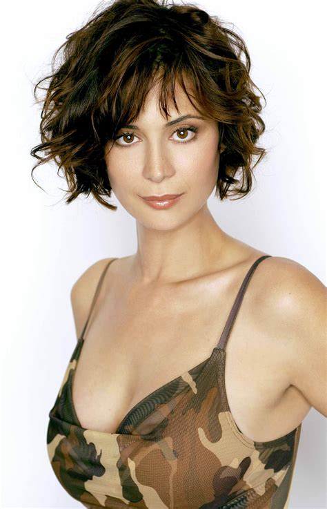 catherine bell catherine bell ecowallpapers