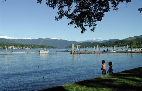 lake whatcom boat launch bloedel donovan boat launch to close for improvements