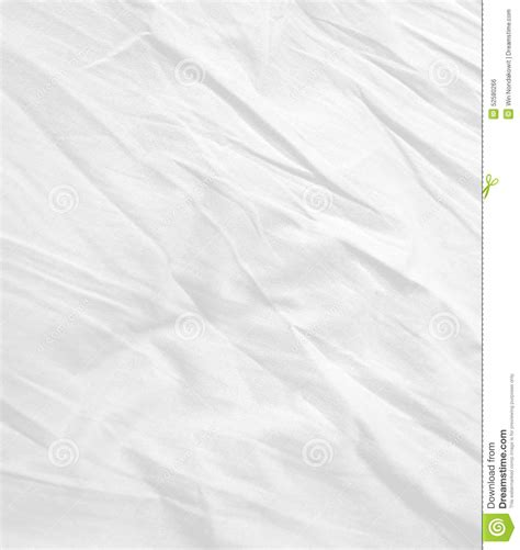 soft bed sheets white bed sheets stock photo image of silky clean