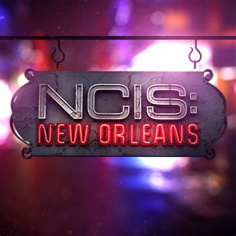 spoilertv ncis: new orleans ratings, articles and episodes