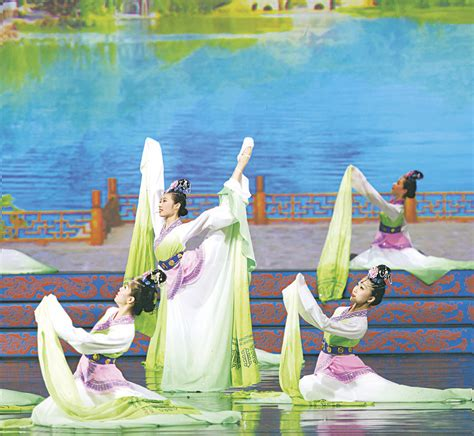 shen yun at lincoln center hudson reporter shen yun returns 226 226
