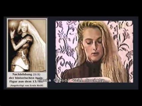 fallen film nephilim 375 best v r i l 1 2 images on pinterest ancient