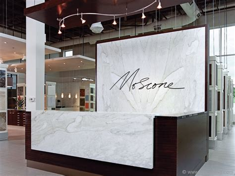 Home Decor Tile Stores by Moscone Tile And The Magnificent Mile Dolce Luxury Magazine