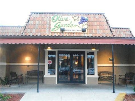 Olive Garden Naples Fl by Olive Garden Picture Of Olive Garden Naples Tripadvisor