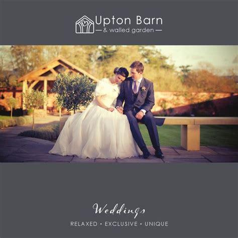 Wedding Reception Brochure by Upton Barn Wedding Brochure 2016 Wedding Venues Unique