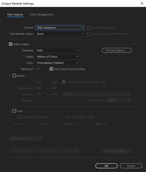 adobe premiere pro background color adobe premiere change background color to white