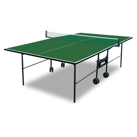ping pong table sizes ping pong table www imgkid the image kid has it