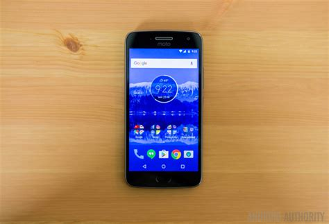 best small smartphone best small android phones