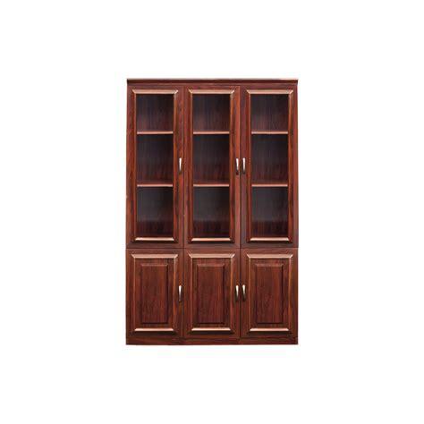Lemari Kayu Di Jogja jual lemari arsip kayu di jakarta manarafurniture