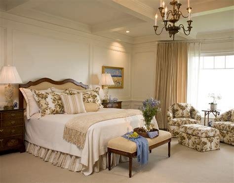 barbara bedroom ashley furniture santa barbara bedroom bedroom category