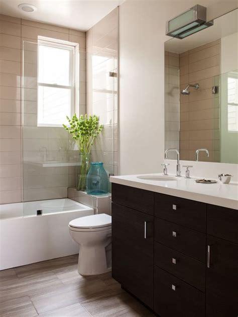 Best beige bathroom tiles design ideas amp remodel pictures houzz