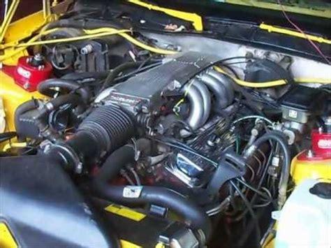 camaro 350 tpi engine 87 camaro 350 tpi vacuum diagram 87 free engine image