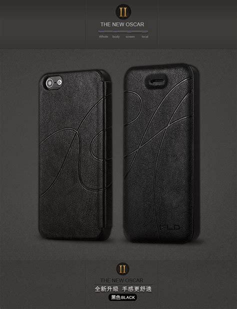 Handphone Iphone 3hiung grocery iphone 5s kalaideng oscar handphone cover