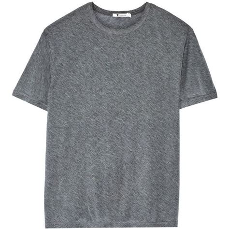 Grey Shirt by 1000 Images About My Polyvore Finds On