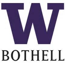 Uw Bothell Technology Mba by Uw Bothell Becomes In Wash To Create