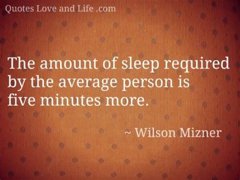 quotes about not sleeping quotesgram