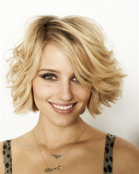 hair cuts for slightly wavy hair 20 cute short haircuts for 2012 2013 short hairstyles