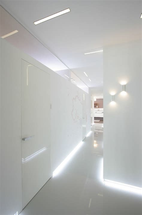 elegant hallway lighting design ideas interior god