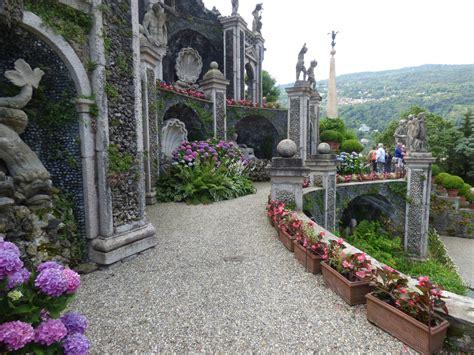 giardini lago maggiore ville e giardini lago maggiore traveller tour operator
