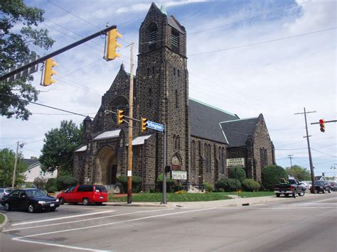 harvest church warner robins