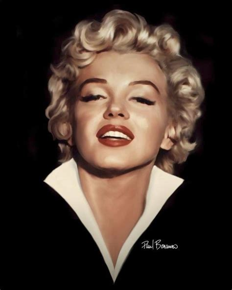 marilyn monroe face 17 best images about marilyn the beautiful face on