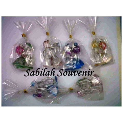 Gantungan Kunci Souvenir Ulang Tahun Anak souvenir gantungan kunci souvenir ulang tahun sunatan souvenir souvenir perkawinan