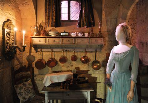 cinderella film house cinderella s cellar 171 celebrity gossip and movie news