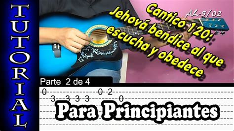 tutorial photoshop cs3 para principiantes c 225 ntico 120 tutorial en guitarra para principiantes youtube