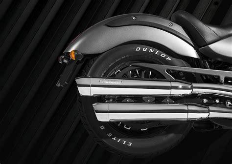 Victory Motorr Der Sound by Akrapovič Schalld 228 Mpfer F 252 R Victory Cruiser