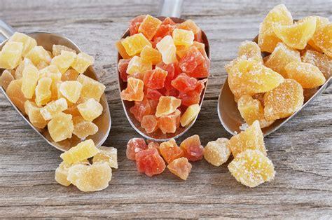 alimenti che contengono glutine alimenti con glutine scopri tutti gli insospettabili