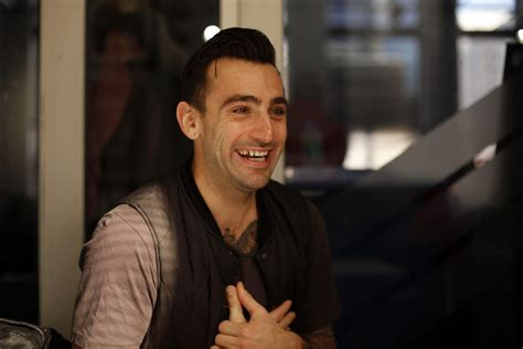 How Hedley Did A jacob hoggard is host of 2015 juno awards the
