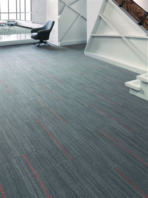 Carpet Tile Installation New Plank Carpet Tile Installation Methods With Mohawk By Premium Flooring Ebossnow Eboss