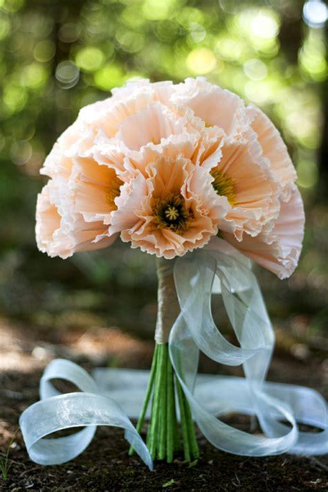 Kleine Papierblumen Basteln 4298 by Kleine Geschenke Selber Machen 22 Ideen Wie Sie Ihren
