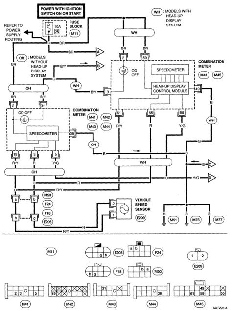 2008 gmc radio wiring diagram gmc wiring diagram