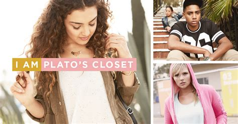 What Time Does Platos Closet Open On Sunday by Plato S Closet Orlando Waterford Altamonte Springs East