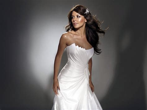 Dress Susan bridal gowns by suzanne neville
