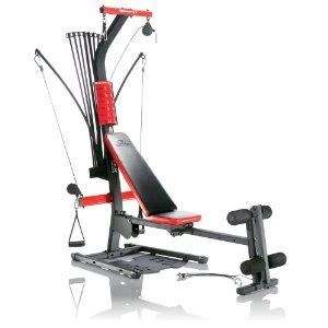 home gyms for sale 500 dollars