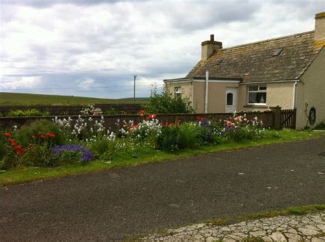 Orkney Cottages by Orkney Cottages Self Catering Lets Pet Friendly