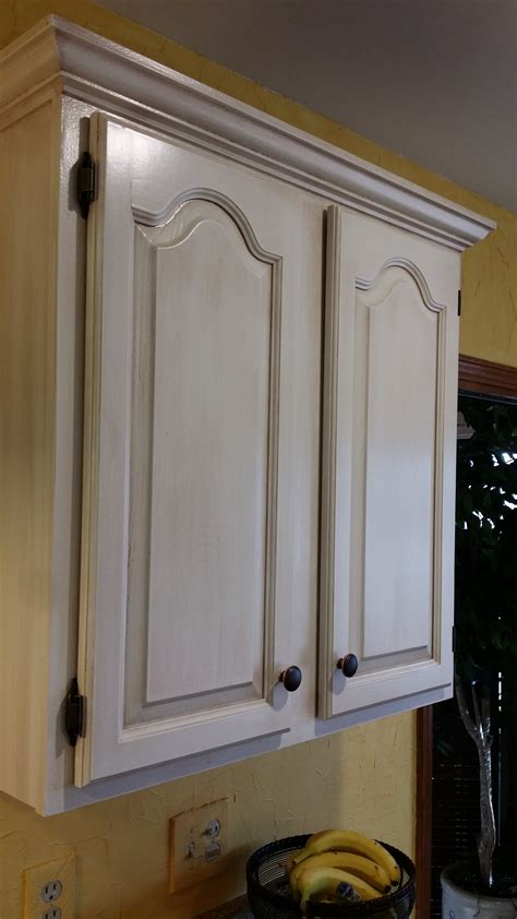Cabinet Faux Finish by Faux Finishes Snl Painting Inc