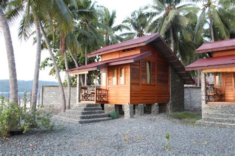 marina cottage marina cottage ana indonesia review guest house