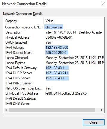 cara konfigurasi dns server di centos 6 cara konfigurasi dhcp server di centos tkj online