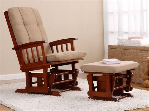 rocking chair nursery modern nursery rocking chair modern excellent nursery rocking