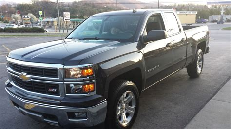 2014 chevrolet silverado paint code location autos post