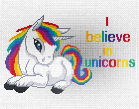 cross stitch pattern free quotes the 25 best cross stitch quotes on pinterest cross