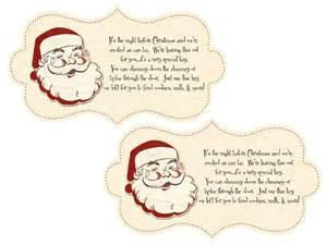 elf on the shelf magic key printable note cards on the shelf and poem on pinterest