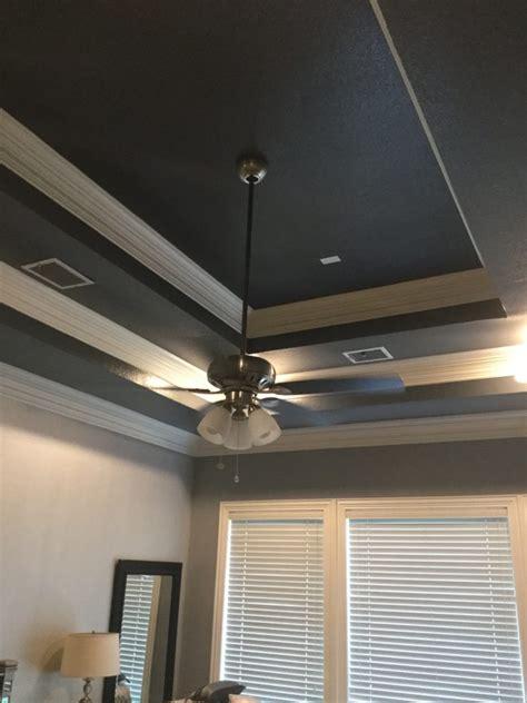 ceiling fan installation ceiling fan installation tlc electrical