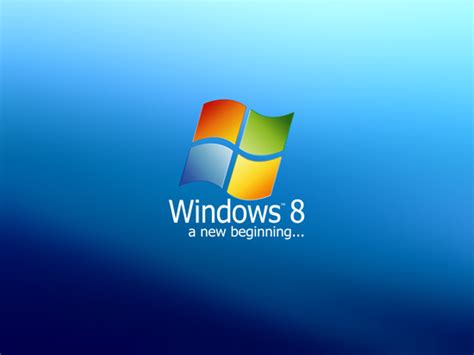 download themes for windows 7 of windows 8 download windows 8 theme for windows 7