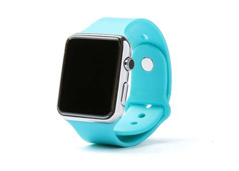Smartwatch Iphone smart wristwatch bluetooth smartwatch clock dwatch for apple iphone 5 5s sony samsung gear