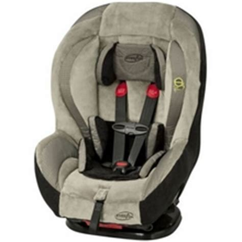 evenflo infant car seat cleaning evenflo convertible car seats